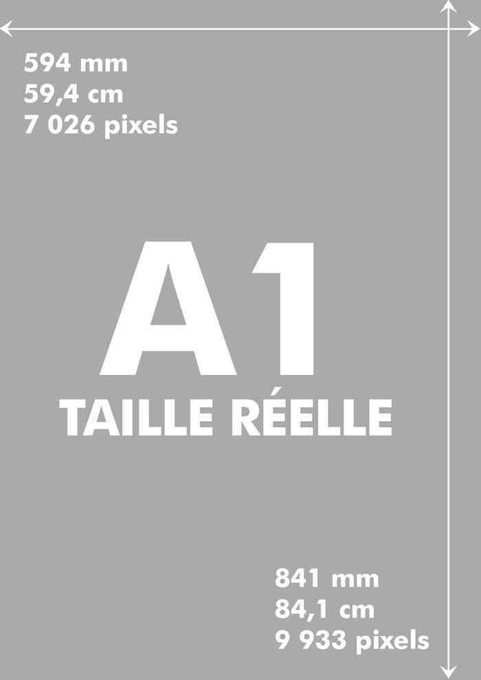 A1le Reelle